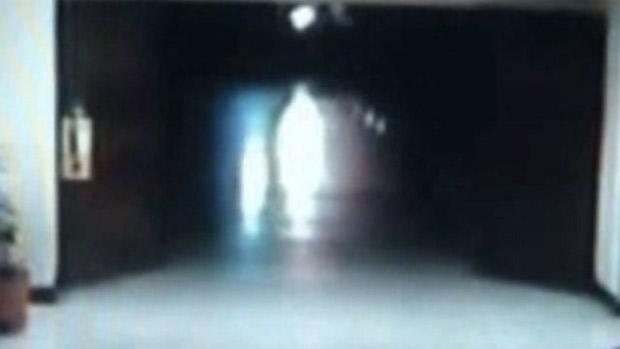 fantasma-chv