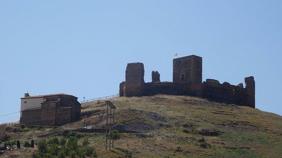 panoramica-del-castillo