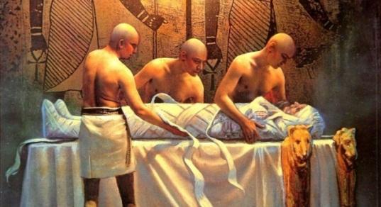 entierro-egipcio